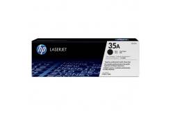 HP 35A CB435A negru (black) toner original