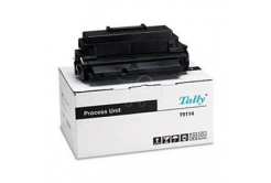 Tally Genicom 43118 negru (black) toner original