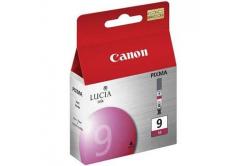 Canon PGI-9M purpuriu (magenta) cartus original