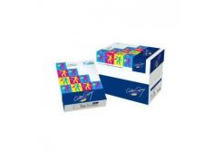 Kancelářský papír Color Copy alb A4 250g/m2, 125listů