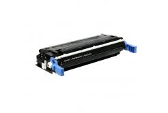 HP 641A C9720A negru toner compatibil