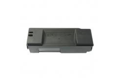 Kyocera Mita TK-55 negru (black) toner compatibil