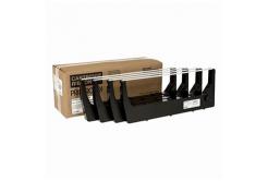 Printronix originální páska do tiskárny, 255049401, černá, 4x17000s, Printronix P7000 serie/P7005/P7010/P7015/P7205/P7210/P7215, P