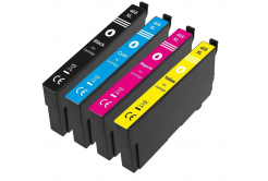 Epson 405XL T05H6 multipack cartus compatibil