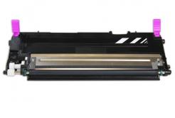 Samsung CLT-M4092S purpuriu (magenta) toner compatibil
