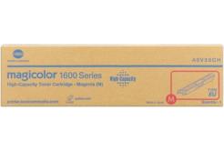 Konica Minolta A0V30CH purpuriu (magenta) toner original