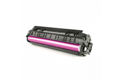 Brother TN-329M purpuriu (magenta) toner compatibil