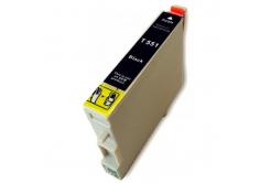 Epson T0551 negru (black) cartus compatibil
