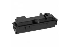 Kyocera Mita TK-18 (TK-17) negru toner compatibil