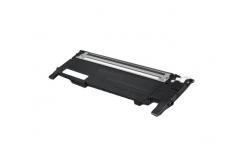 Samsung CLT-K404S negru toner compatibil