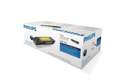 Philips PFA 751 negru toner original