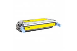 HP 643A Q5952A galben (yellow) toner compatibil