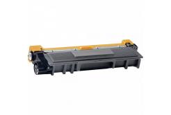 Brother TN-2320 negru toner compatibil