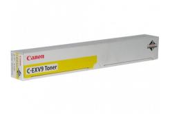 Canon C-EXV9 galben (yellow) toner original
