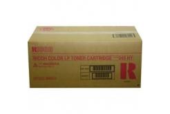 NRG 888330, DT145HYMGT purpuriu (magenta) toner original
