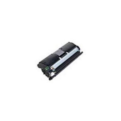 Konica Minolta A00W432 negru toner original