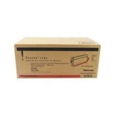 Xerox 006R90295 purpuriu (magenta) toner original
