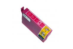Epson T1813 XL purpuriu (magenta) cartus compatibil