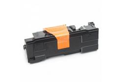 Kyocera Mita TK-50 negru toner compatibil
