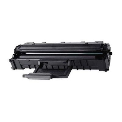Samsung MLT-D1082S negru toner compatibil