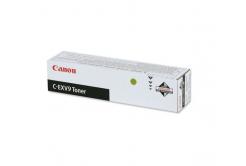 Canon C-EXV9 negru (black) toner original