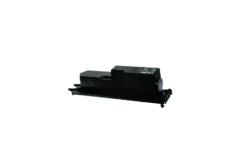 Canon toner original GP335, black, 21200 pagini, 1389A003, Canon GP-285, 335, 405, 200, 400, iR-400, 2x530g
