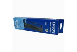 Epson C13S015329, negru, ribon original