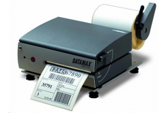 Honeywell Intermec XF1-00-03000000 Compact 4 Mark III, 8 dots/mm (203 dpi), ZPL, DPL, LP, USB, RS232, Ethernet