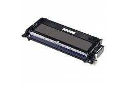 Dell H516C / 593-10289 negru toner compatibil