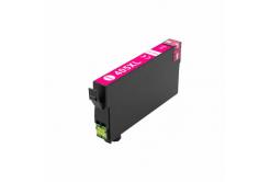 Epson 405XL T05H3 purpuriu (magenta) cartus compatibil