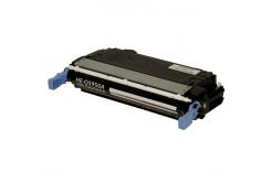 HP 643A Q5950A negru toner compatibil