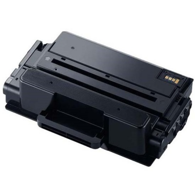 Samsung MLT-D203E negru toner compatibil