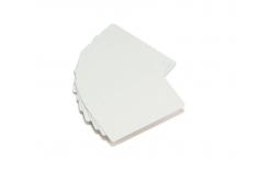 Zebra Premier card
