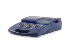 Partex MK8-STD III imprimantă pentru marcarea de cabluri