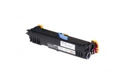 Epson C13S050523 negru toner compatibil