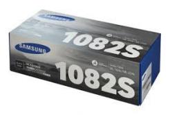 HP SU781A / Samsung MLT-D1082S negru (black) toner original