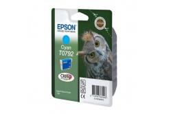 Epson C13T079240 azuriu (cyan) cartus original