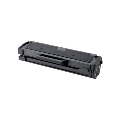 Samsung MLT-D101S negru toner compatibil