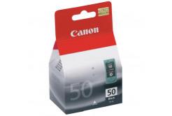 Canon PG-50 negru (black) cartus original