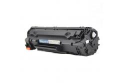 Canon CRG-726 negru toner compatibil