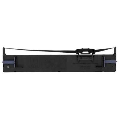 Epson LQ-690, negru, ribon compatibil