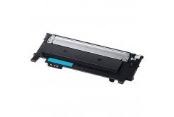 Samsung CLT-C404S azuriu (cyan) toner compatibil