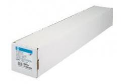 HP Q1397A Universal Bond Paper, 80 g, 914mmx45.7m