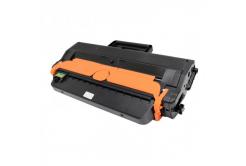 Samsung MLT-D103L negru toner compatibil