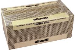 Olivetti B0413 negru toner original
