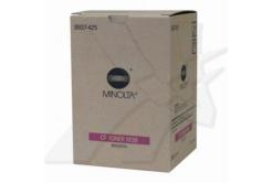 Konica Minolta toner original 8937425, magenta, 10000 pagini, CF M3B, Konica Minolta CF-1501, 2001, 1x290g