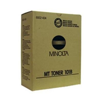 Konica Minolta 8932404 negru toner original