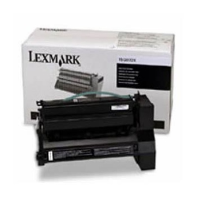 Lexmark 15G032K negru (black) toner original