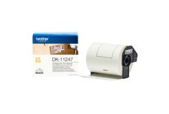 Brother DK-22243, 103mm x 164mm, rolă etichete