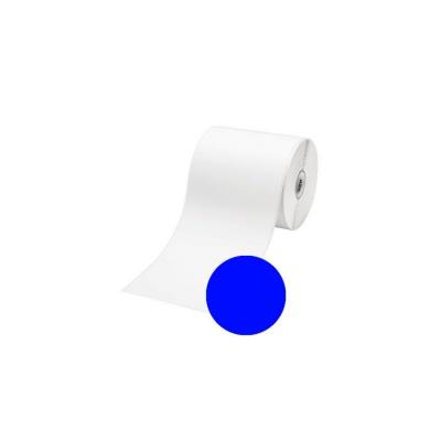 Brother RD-S01E2C, 102mm x 42,8m, rola etichete compatibil alb